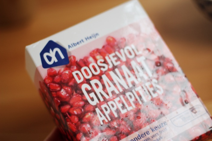 Recept-Tuinbonen-Granaatappel-Mix-3