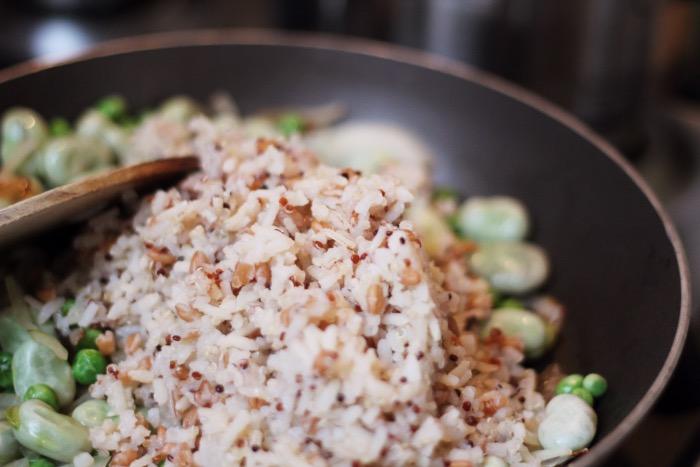 Recept-Tuinbonen-Granaatappel-Mix-7