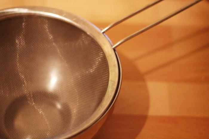 Recept-kaneelijs-maken-met-zonder-ijsmachine-13