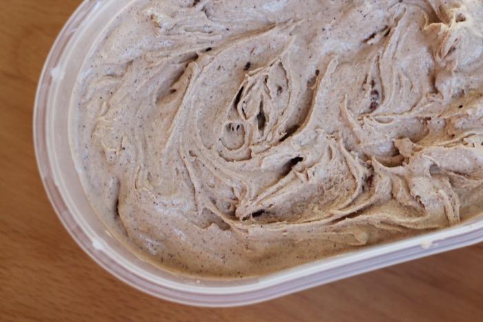 Recept-kaneelijs-maken-met-zonder-ijsmachine-29