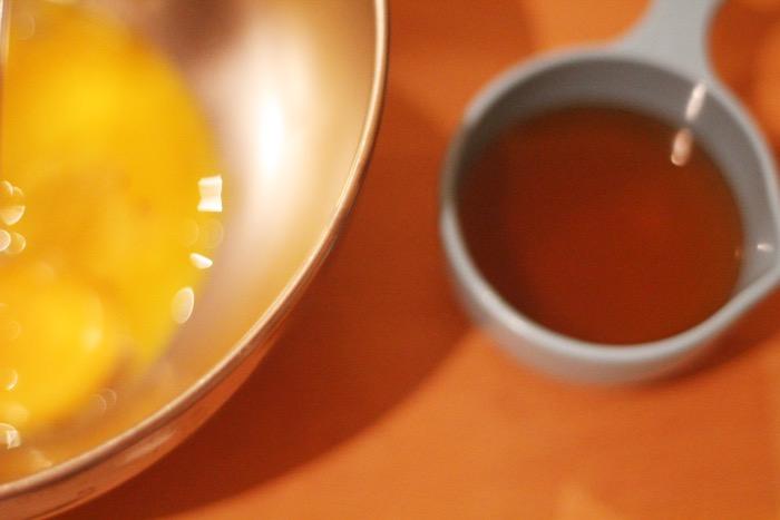 Recept-kaneelijs-maken-met-zonder-ijsmachine-5
