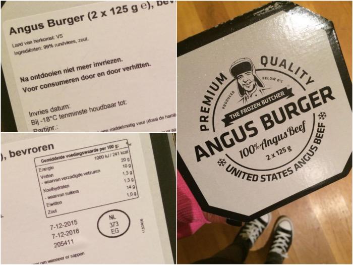 Welke-hamburger-is-het-gezondst-17