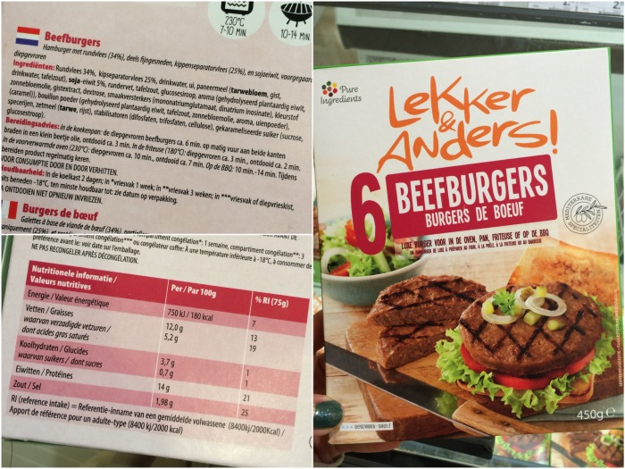 Welke-hamburger-is-het-gezondst-3