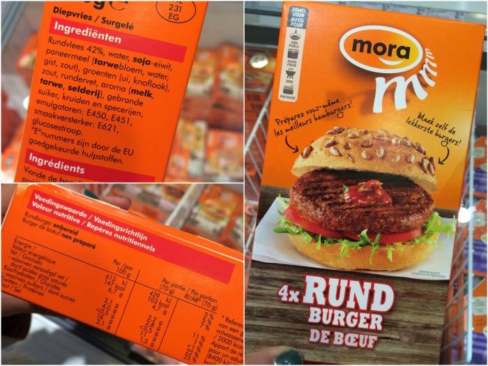 Welke-hamburger-is-het-gezondst-4
