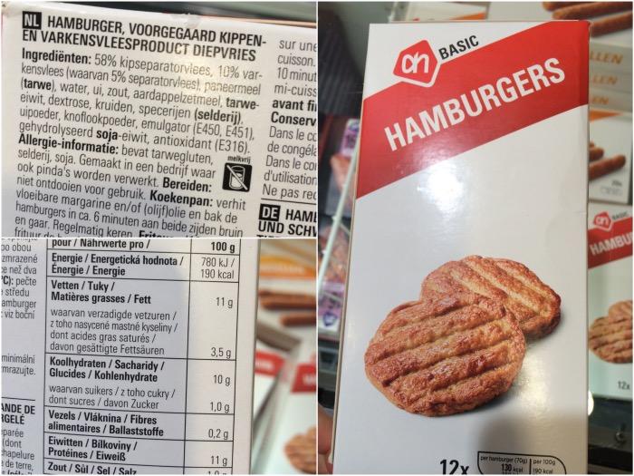 Welke-hamburger-is-het-gezondst-5