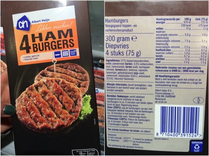 Welke-hamburger-is-het-gezondst-7