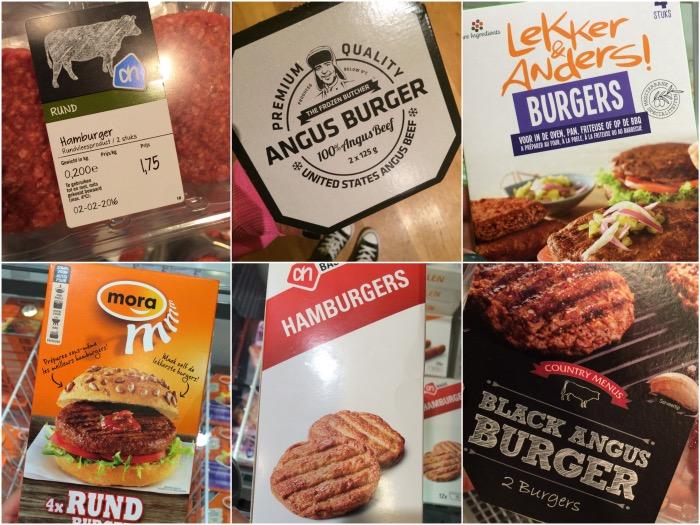 Welke-hamburger-is-het-gezondst-voorkant