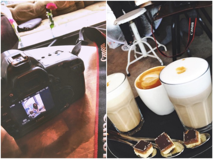 foto-shoot-hometown-coffee