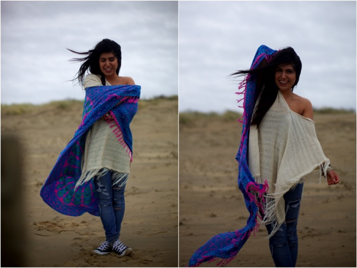 fotoshoot-koud-strand
