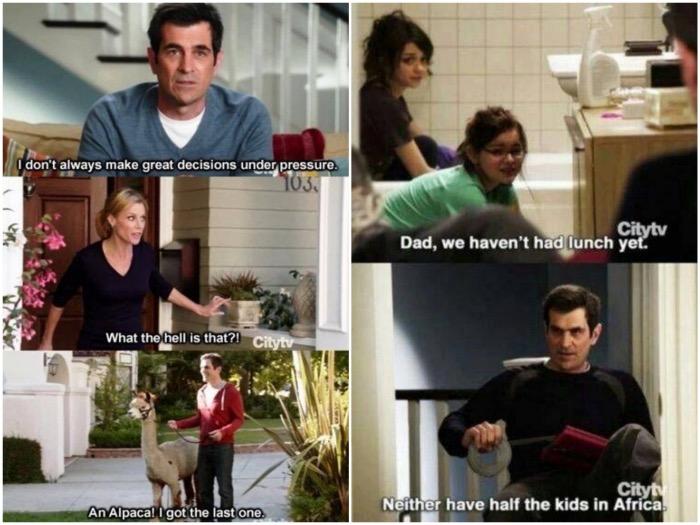 modern-family-serie_