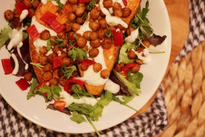 recept-zoete-aardappel-kikkererwten-oven-10