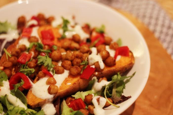 recept-zoete-aardappel-kikkererwten-oven-11