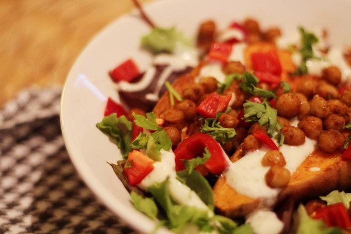 recept-zoete-aardappel-kikkererwten-oven-13