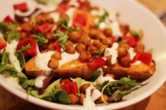 recept-zoete-aardappel-kikkererwten-oven-14