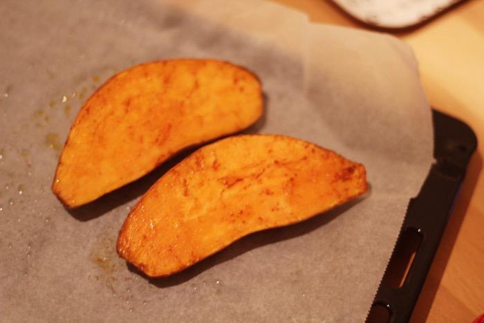 recept-zoete-aardappel-kikkererwten-oven-5