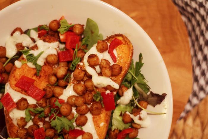 recept-zoete-aardappel-kikkererwten-oven-9