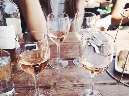 wijn-vrienden