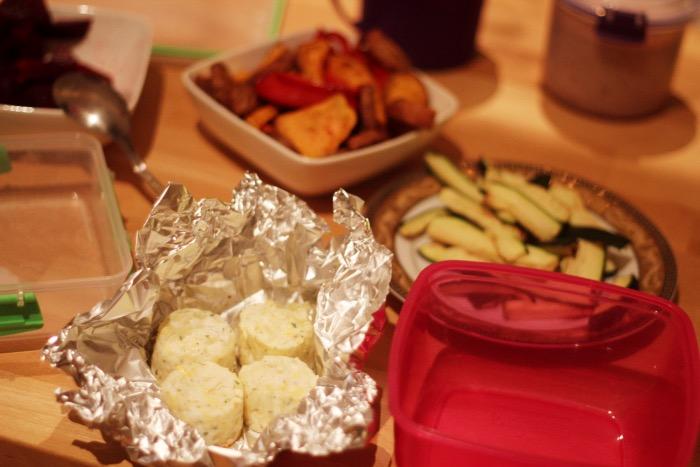 Foodprep-Lunchbox-inspiratie-26-23