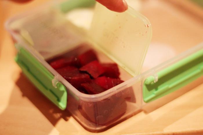 Foodprep-Lunchbox-inspiratie-26-29