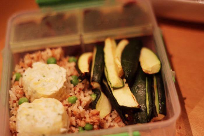 Foodprep-Lunchbox-inspiratie-26-31