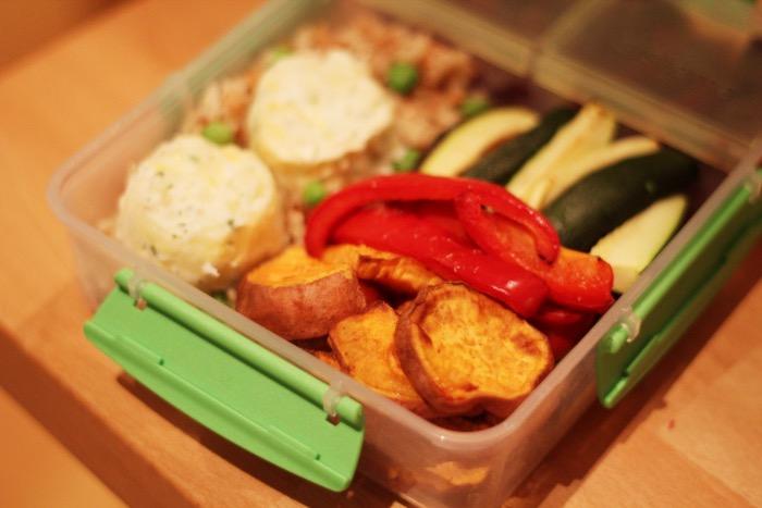 Foodprep-Lunchbox-inspiratie-26-32