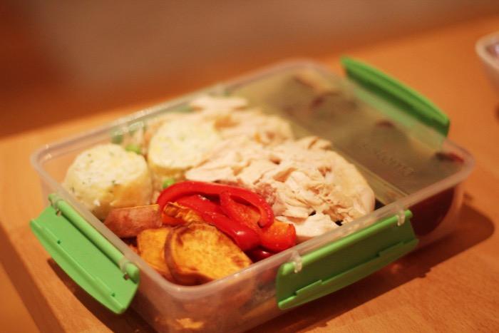 Foodprep-Lunchbox-inspiratie-26-33