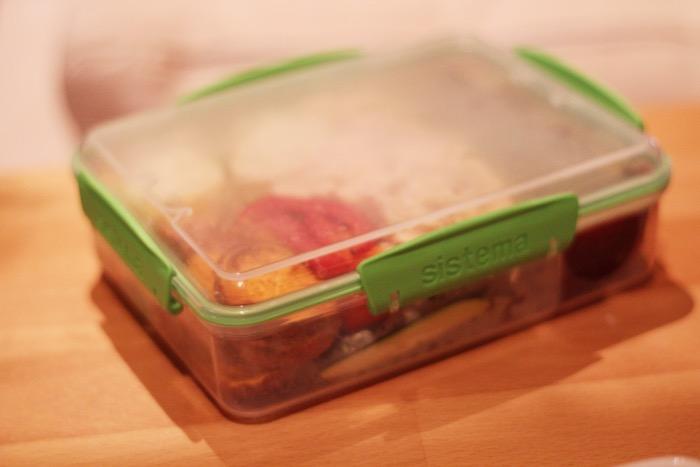 Foodprep-Lunchbox-inspiratie-26-34