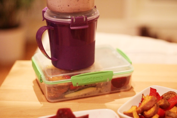 Foodprep-Lunchbox-inspiratie-26-35