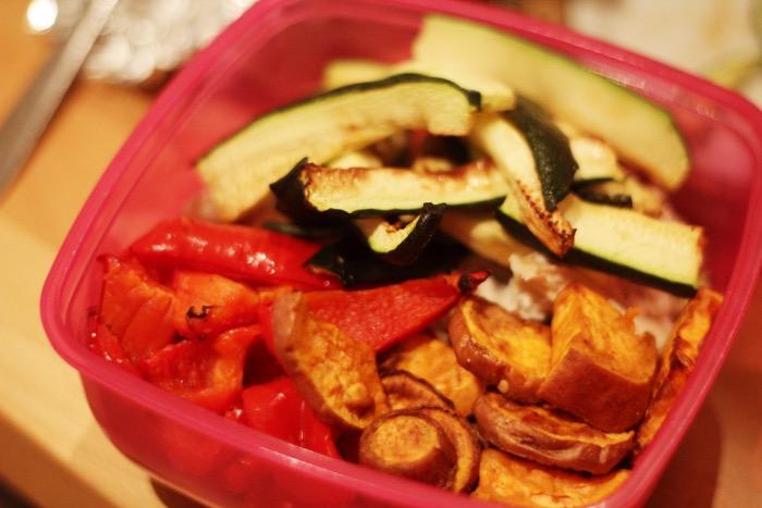 Foodprep-Lunchbox-inspiratie-26-37