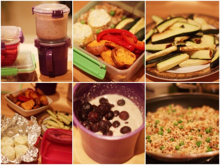 Foodprep-Lunchbox-inspiratie-26-voorkant