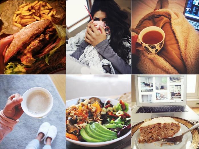 Intermittent-fasting-ervaringen