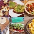 Voedingsdagboek-maart-2016-2-voorkant