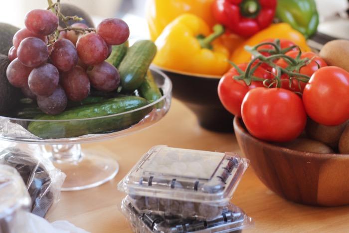 Voedingsdagboek-maart-2016-3-23