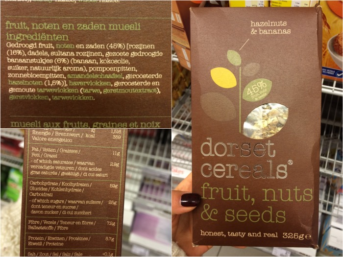 dorset-muesli-gezond-4