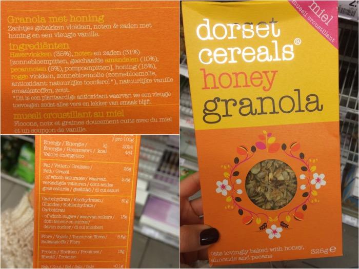 dorset-muesli-gezond-7