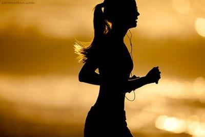 hardlopen-mediteren