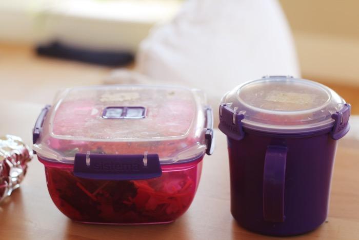 lunchbox-inspiratie-24-16