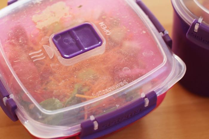 lunchbox-inspiratie-24-17