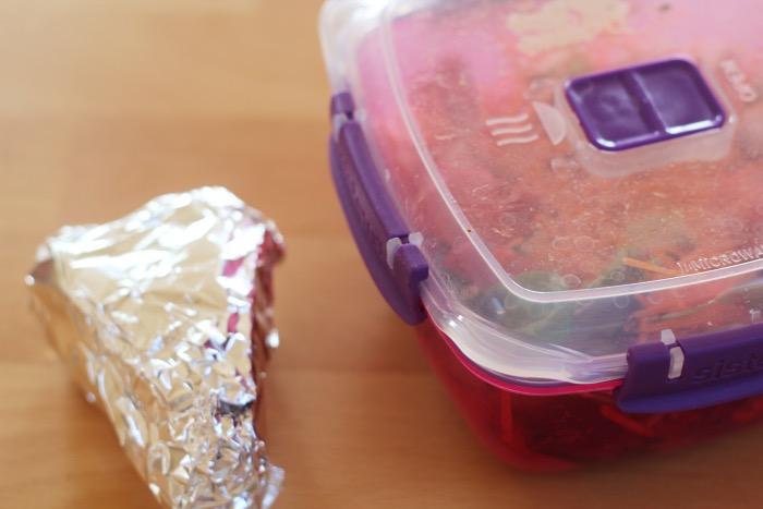 lunchbox-inspiratie-24-18