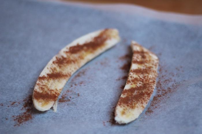 recept-banaan-kaneel-oven-10