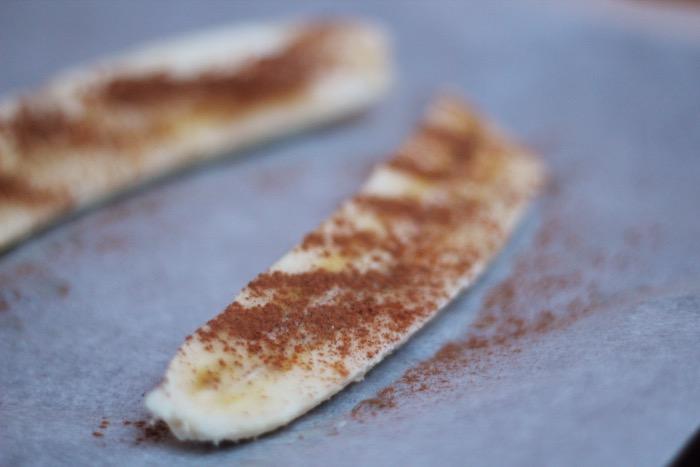 recept-banaan-kaneel-oven-11