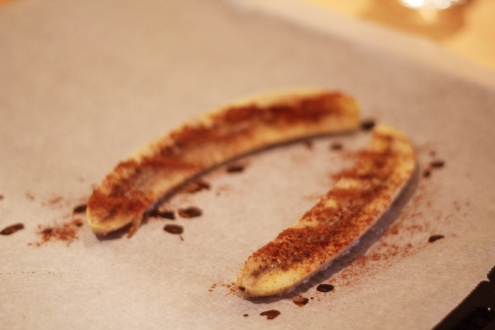 recept-banaan-kaneel-oven-12
