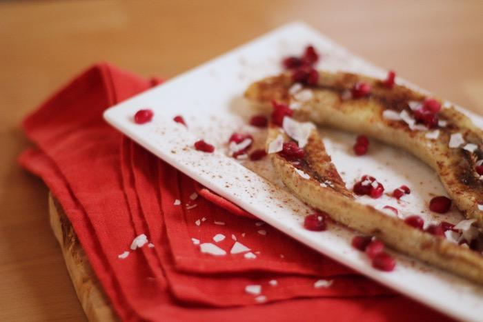 recept-banaan-kaneel-oven-4