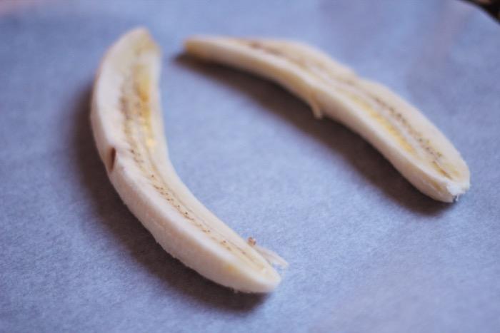 recept-banaan-kaneel-oven-8