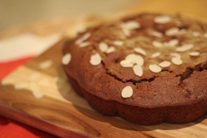recept-chocoladetaart-minder-zoet-pruimen-31