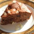 recept-chocoladetaart-minder-zoet-pruimen-33