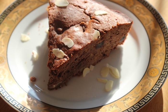 recept-chocoladetaart-minder-zoet-pruimen-34