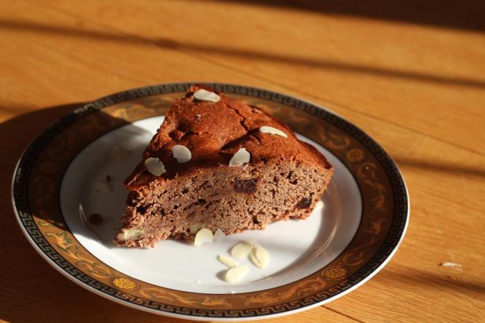recept-chocoladetaart-minder-zoet-pruimen-35