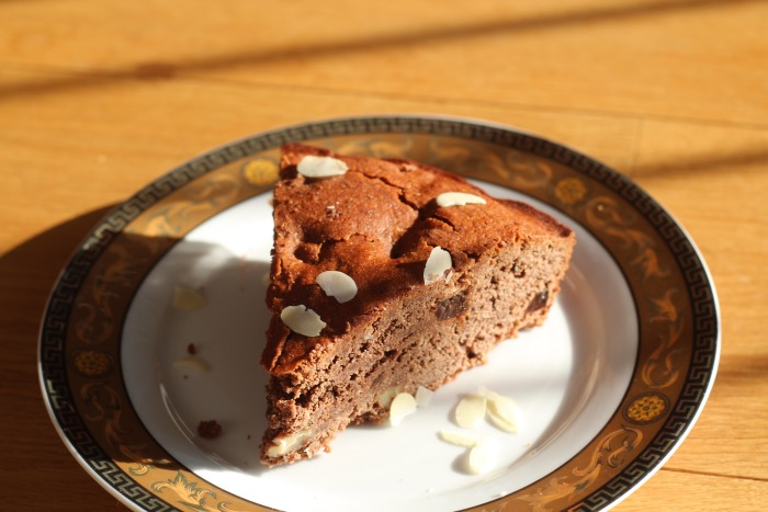 recept-chocoladetaart-minder-zoet-pruimen-36