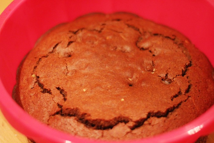 recept-chocoladetaart-minder-zoet-pruimen-9